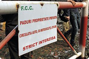FOTO: ecologic.rec.ro